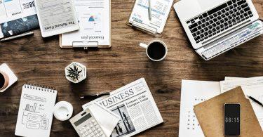 Finance Entreprise faut savoir