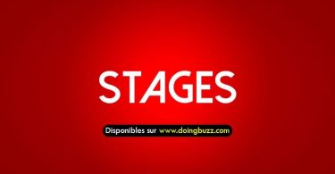 Stagiaire comercial