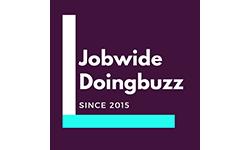 Jobwide : Offre d'emploi - Concours - Bourses