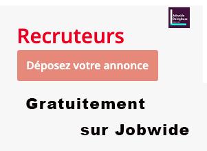 jobwide recruteur